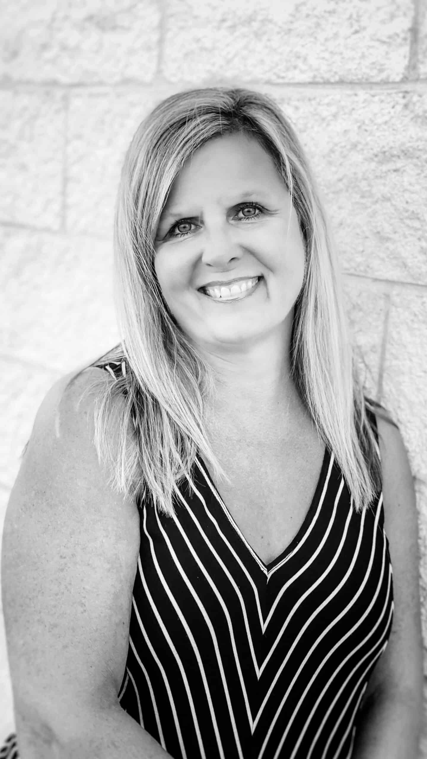 Tracy Kowalczyk : Finance & Insurance Specialist